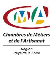 Logo CMA Région