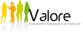 Logo Valore